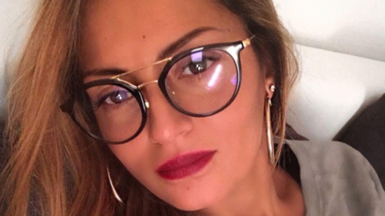 Maeva Anissa (Le Mad Mag) révèle qu'on lui a offert 30 000 euros pour se prostituer… tous les mois