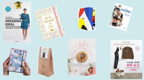 tendance-do-it-yourself-notre-selection-cadeaux
