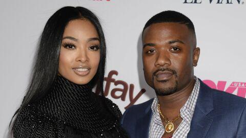 Ray J: l'ex de Kim Kardashian attend son premier enfant avec Princess Love