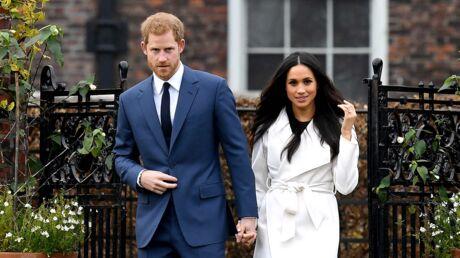Meghan Markle: découvrez comment le prince Harry est tombé amoureux