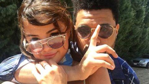 Justin Bierber et Selena Gomez toujours amoureux: la réaction haineuse de The Weeknd