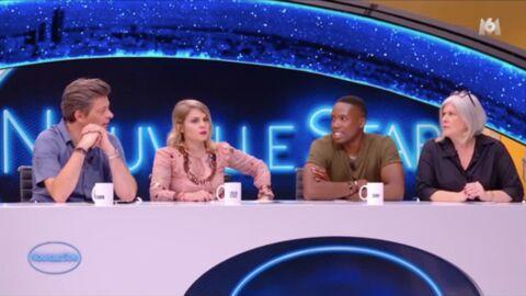 Nouvelle Star: M6 écourte l'émission et annonce la date de la finale diffusée en direct