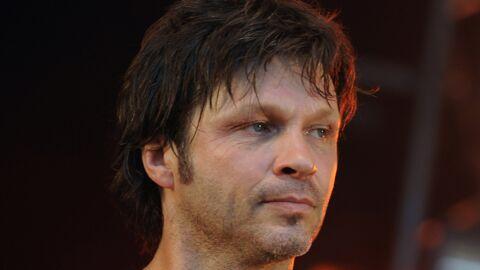 Bertrand Cantat: une nouvelle enquête révèle que le chanteur frappait sa femme Kristina