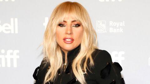 PHOTOS Lady Gaga en string et mini soutien-gorge à Miami, elle enflamme la toile