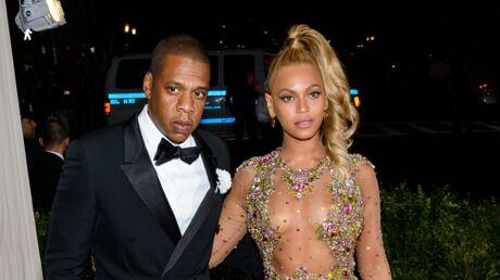 Jay-Z évoque en détails son infidélité et comment il a sauvé son mariage avec Beyoncé
