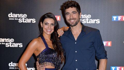 Danse avec les stars8: Agustin Galiana et Candice Pascal très proches, il se confie sur leur relation