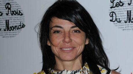 Sandra de Matteis: accusée de se droguer lors de ses soirées, elle met les choses au clair
