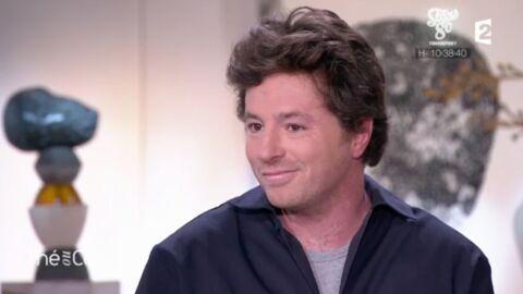 VIDEO Jean Imbert: découvrez le très joli cadeau qu'il a offert à l'amie qui l'a inscrit à Top Chef