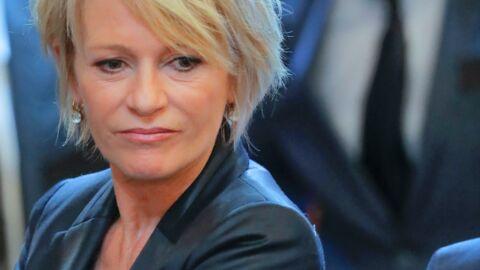 Sophie Davant malmenée par France 2: l'animatrice balance et savoure son succès