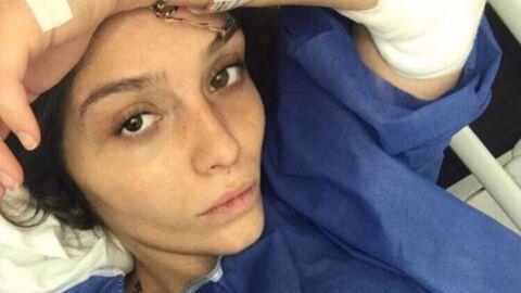 Clara Bermudes en souffrance extrême à l'hôpital: on sait enfin pourquoi!