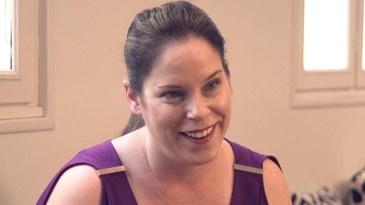 VIDEO Interview Audrey Carlan: l'auteure de Calendar Girl «choquée» de son succès