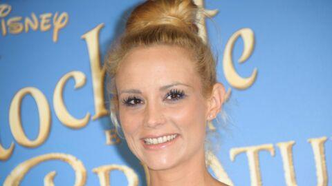 Elodie Gossuin dans DALS: «Je ne vais pas m'excuser ni me sentir coupable»