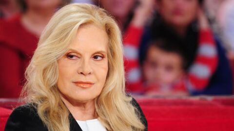 Mort de Johnny Hallyday: Sylvie Vartan a le «cœur brisé» par la disparition de son premier mari