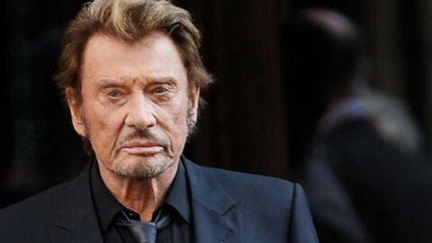 Johnny Hallyday Age >> Mort De Johnny Hallyday A L Age De 74 Ans Les Mots Vibrants De