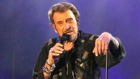 Mort de Johnny Hallyday: Michel Polnareff, Céline Dion, Lenny Kravitz… Le monde entier lui rend hommage