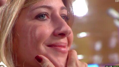 Mort de Johnny Hallyday: Amanda Sthers livre la plus belle des déclarations