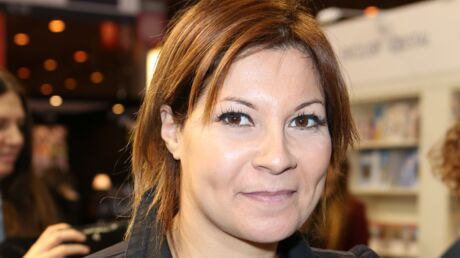 Kenza Braiga révèle combien elle a gagné en participant à Loft Story
