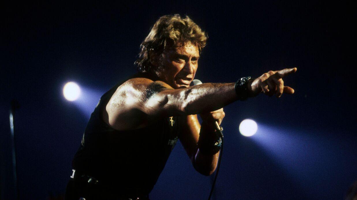 Mort de Johnny Hallyday: 10 choses que vous ne saviez peut-être pas sur le rocker préféré des Français