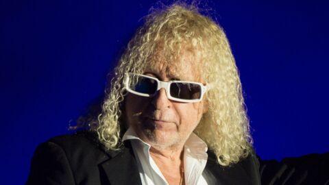 Mort de Johnny Hallyday: Michel Polnareff ne comprend pas qu'on enterre le rocker à Saint-Barthélémy