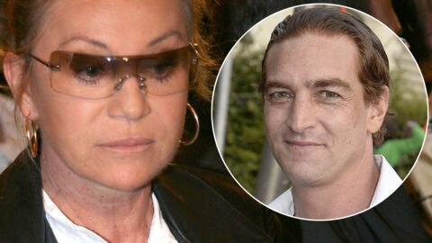 Sheila: la rechute depuis la mort de son fils Ludovic