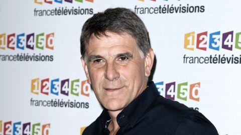 Tex: plusieurs tournages des Z'amours annulés après sa mauvaise blague sur les violences conjugales
