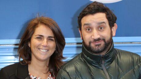 TPMP: Cyril Hanouna explique l'absence de Valérie Bénaïm et donne la date de son retour
