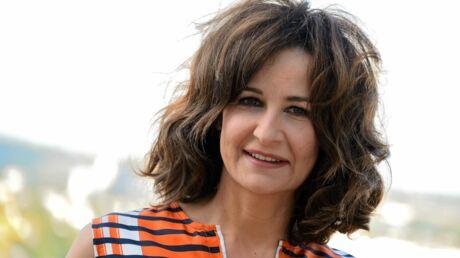 Valérie Lemercier explique pourquoi elle ne participera jamais à Danse avec les stars