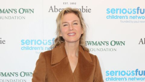 Scandale Weinstein: Renée Zellweger nie avoir couché avec le producteur pour sa carrière