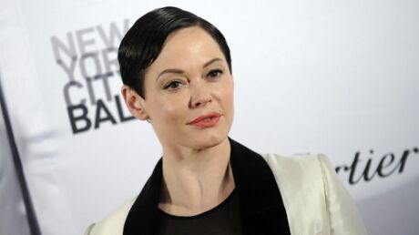 Affaire Weinstein : Rose McGowan tacle violemment Alyssa Milano sur Twitter