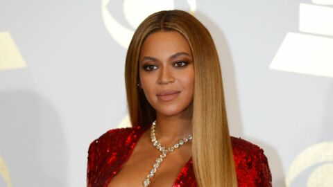 PHOTOS Quand Beyoncé fait ses courses de Noël dans une enseigne discount