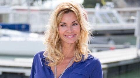 Ingrid Chauvin: la comédienne annonce que son dossier de demande d'adoption «a été ré-ouvert»