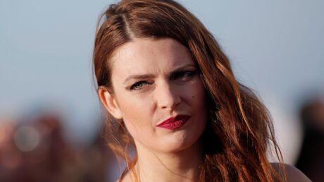 Johnny Hallyday: Elodie Frégé dévoile la chanson qu'elle lui a écrit avant sa mort