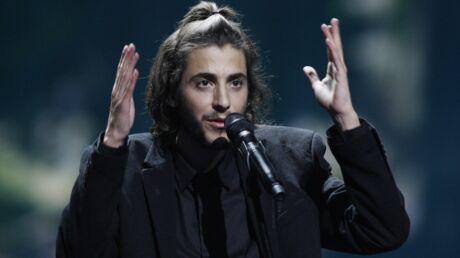 Salvador Sobral, vainqueur de l'Eurovision 2017, a enfin reçu sa greffe du cœur!