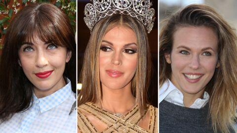 Miss France 2018: découvrez les membres du jury!
