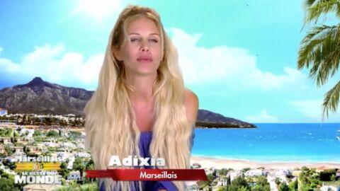 Les Marseillais en Australie: Adixia s'affiche pour la première fois avec son nouveau mec!
