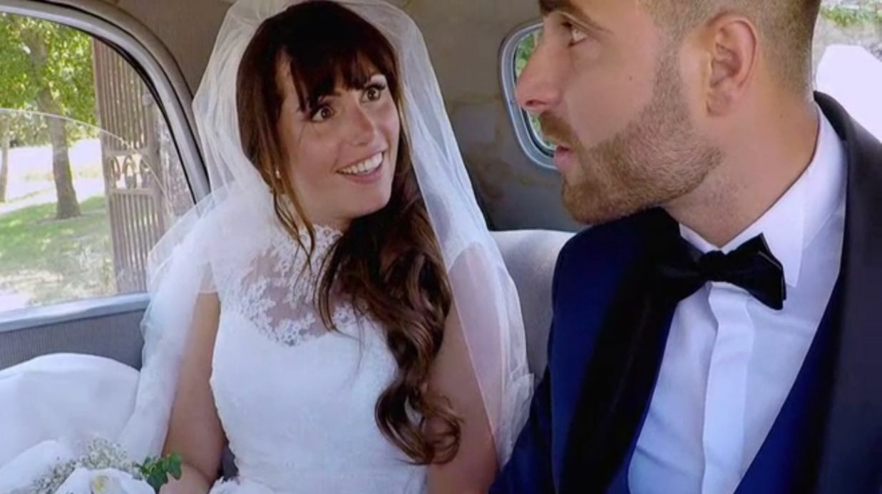 Mariés au 1er regard: qui sont les couples encore ensemble? Le vrai bilan de l'émission!
