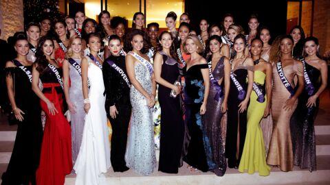 Miss France 2018: découvrez la révolution de cette édition