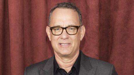 Johnny Hallyday: fan du chanteur, Tom Hanks raconte sa fascination pour le rockeur