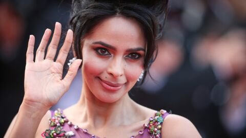 Une star de Bollywood risque l'expulsion de son appartement parisien: elle ne paie plus son loyer