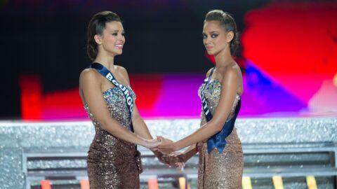 Miss France 2018: la malédiction des Miss Tahiti, éternelles dauphines