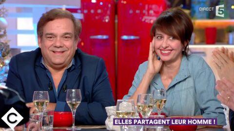 VIDEO Valérie Bonneton: pourquoi elle refuse que ses enfants voient son dernier film
