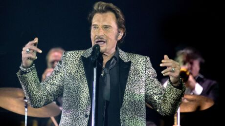Miss France 2018: les candidates rendront hommage à Johnny Hallyday