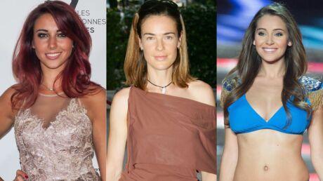 PHOTOS Miss France 2018: ces ex-Miss qui ont fait carrière à la télé