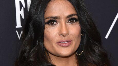 salma-hayek-raconte-l-enfer-que-lui-a-fait-vivre-harvey-weinstein