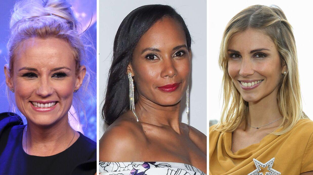 Miss France 2018: que deviennent les reines de beauté élues depuis 1999?