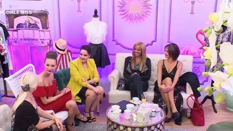 Les reines du shopping: d'anciennes Miss vont s'affronter pour le titre la semaine prochaine