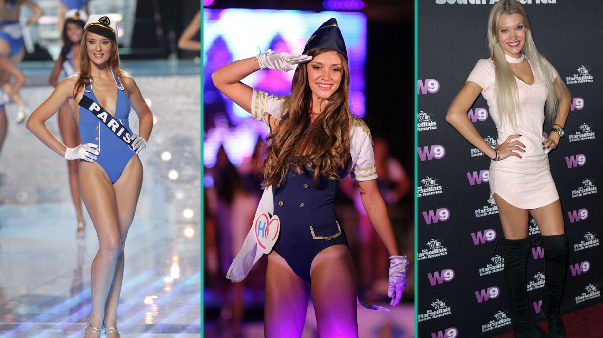 Miss France 2018: qui sont les candidates qui ont été destituées et ont perdu leur couronne?