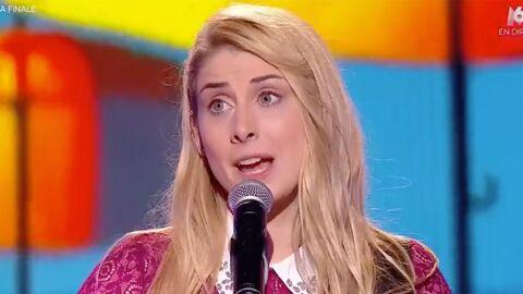 La France a un incroyable talent: qui est Laura Laune, la gagnante de la douzième saison?