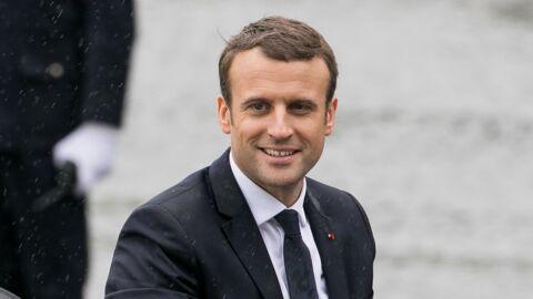 Emmanuel Macron: tous les détails de la fête de ses 40 ans au château de Chambord