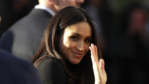 Meghan Markle est déjà plus influente que Kate Middleton